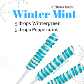 Winter Mint (1)